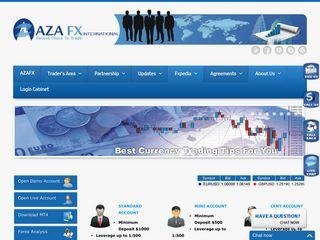 azafxcom2