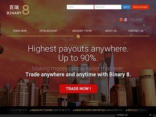 binary8com2