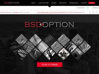 bsdoptioncom2