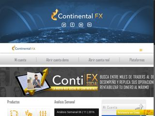 continentalfxcom2