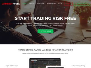 currencyhousecom2