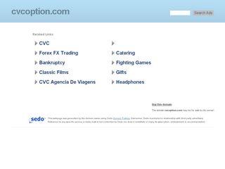 cvcoptioncom2