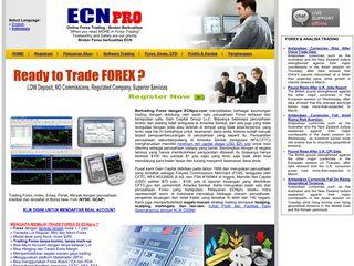 ecnprocom2