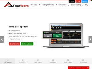 finprotradingcom2