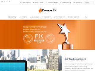 firewoodfxcom2