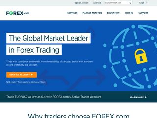 forexcom2