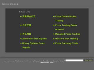 forexsignscom2
