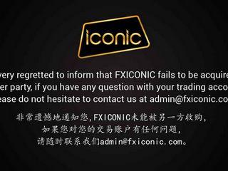 fxiconiccom2
