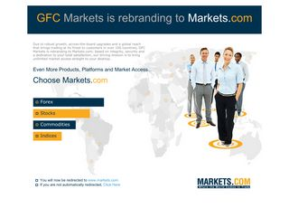 gfcmarketscom2
