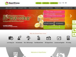 heartforexcom2