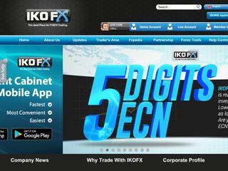 ikofxcom2
