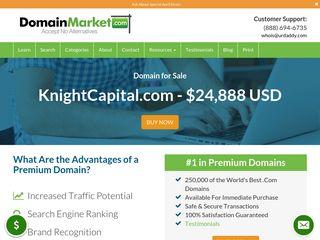 knightcapitalcom2