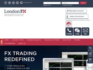 londonfxcom2