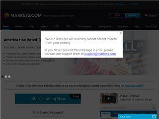 marketscom2