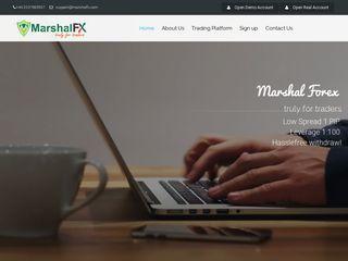marshalfxcom2