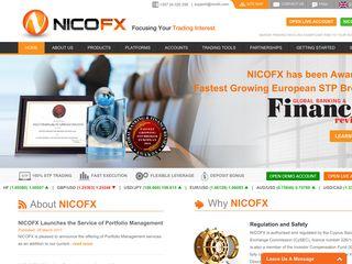 nicofxcom2