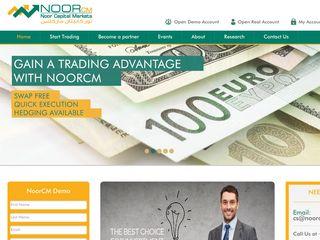 noorcmcom2