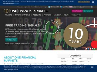onefinancialmarketscom2