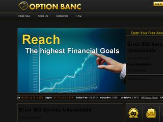 optionbanccom2