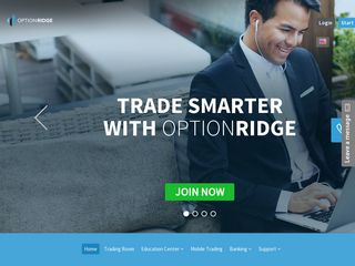 optionridgecom2