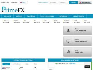 pfxbankcom2