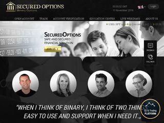 securedoptionscom2