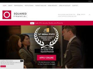 squaredfinancialcom2