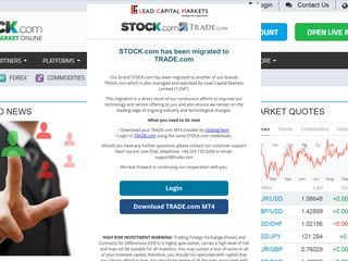 stockcom2