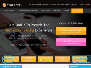 synergyfxcom2