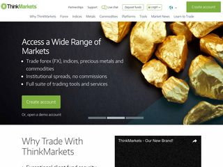 thinkmarketscom2