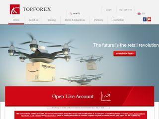 topforexcom2