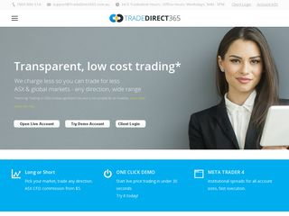 tradedirect365comau2