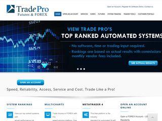 tradeprofuturescom2