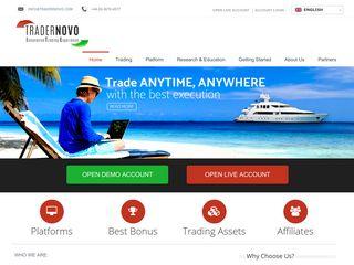 tradernovocom2