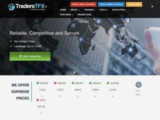 traderstfxcom2