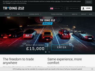 trading212com2