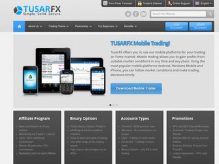 tusarfxcom2