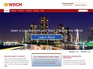 wdcmventurescom2