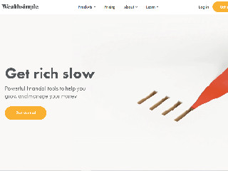 wealthsimplecom2