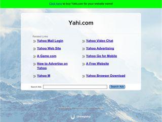 yahicom2