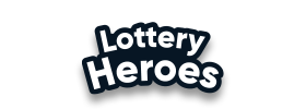Lottery Heros Trinidad and Tobago