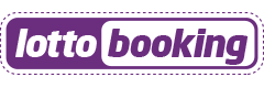 LottoBooking Spain