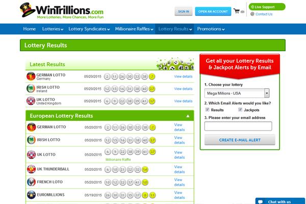 wintrillionscom2