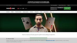 pokerstarsit2