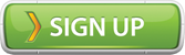 download NSFX