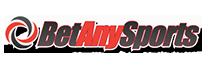 BetAnySports Trinidad and Tobago