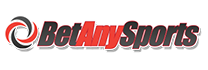 BetAnySports Eritrea