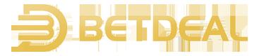 BetDeal Estonia