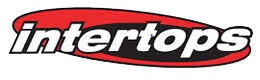 Intertops USA