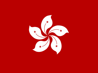Hong Kong Dollar (HKD) Trading